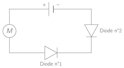 indiana integrated circuits llc diodes exercices corriges pdf 28 images exercices corriges sur le transistor a effet ch