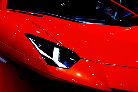 lamborghini aventador headlights in the aventador headlights by sanji1989 on deviantart