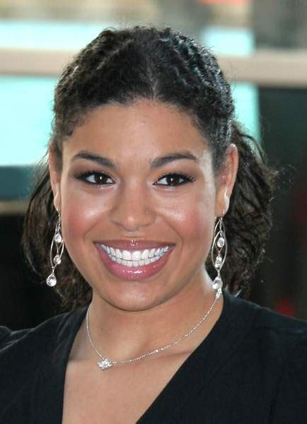 jordin sparks tattoo release date jordin sparks signed to jive records to release tattoo