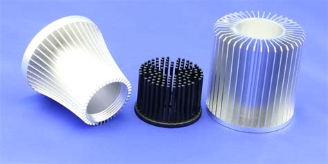 led resistor heat sink myheatsinks advanced heat sink heat pipe solutions