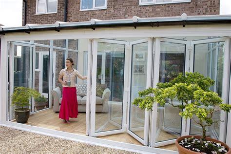 accordion glass doors prices top exterior doors los