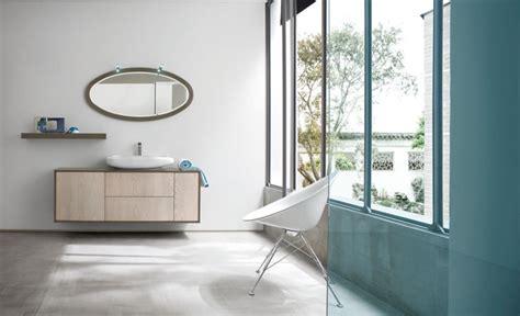 idea bagno verdello arredo bagno verdello design casa creativa e mobili