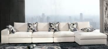 sofa set sofa sets designs 2013 images