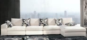sofa sets designs 2013 images
