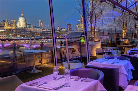 best restaurant key largo best restaurants in key largo and islamorada march 30 2018