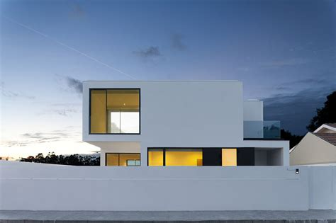 minimal home design minimal house design jj10 171 บ านไอเด ย เว บไซต เพ อบ านค ณ