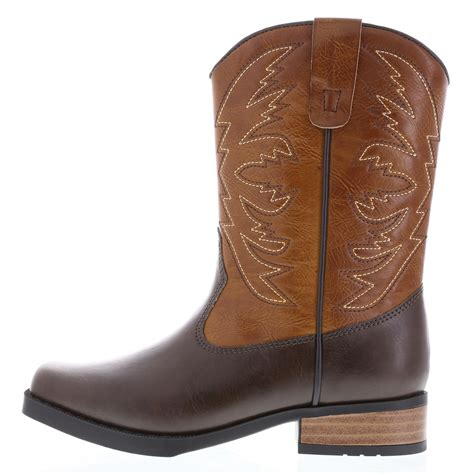 payless shoes cowboy boots smartfit square toe western boot payless