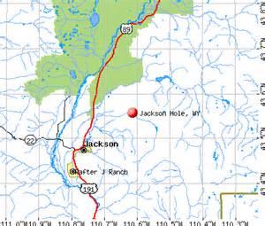 Data com osm map general map google map msn map 422 x 359 png 13kb