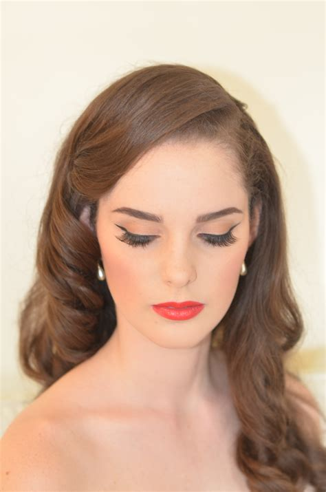 hair and makeup gold coast makeup 4 brides beautiful bridal makeup airbrush makeup