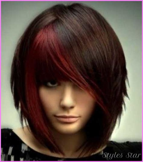 youthful hair for 30 somethings hair trends for 30 somethings stylesstar com