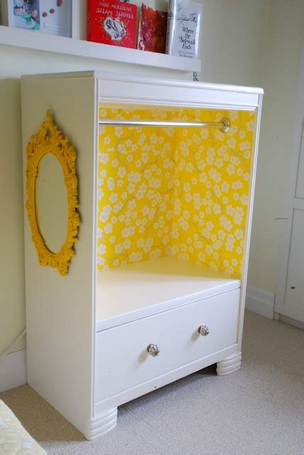 Where To Put Clothes Without A Dresser by Store Display For Skirts Blouses Or Clothes
