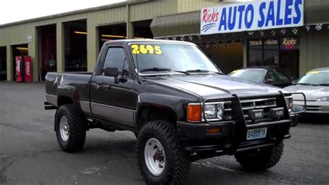 toyota truck deals 100 toyota truck dealerships toyota of lake city