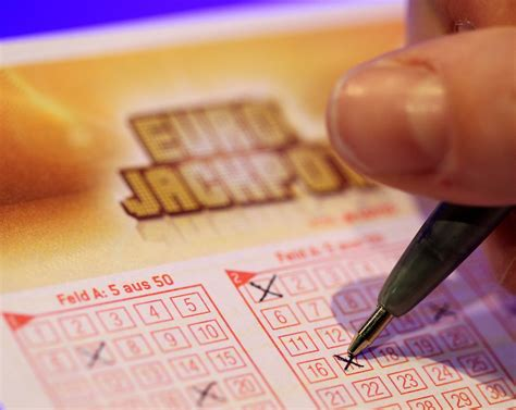 wann werden eurojackpot zahlen gezogen gewinne bis zu 90 millionen quot eurojackpot quot feiert