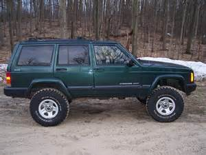 2000 jeep other pictures cargurus