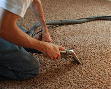 carpet cleaning service romford rm1 rm2 rm3