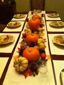 Thanksgiving Table Centerpieces 1000 Images About Thanksgiving Decor On Thanksgiving Table Thanksgiving