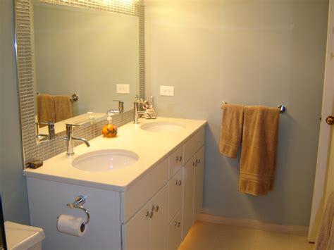 bathroom design denver bathroom vanities denver area home design ideas cool and