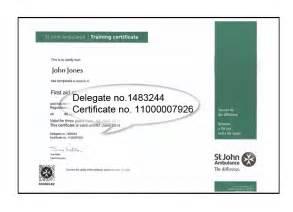 aid certificate template aid certificate template bestsellerbookdb