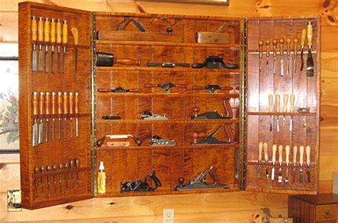 woodworking workshop greg matthews