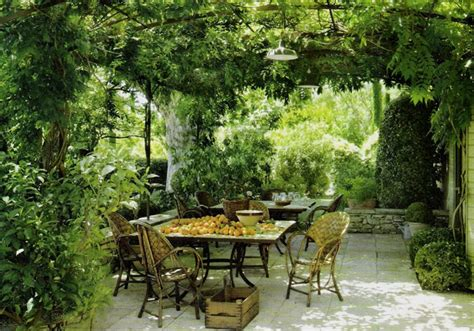 How To Transform A Small Backyard by 40 Pergola Designs Meant To Transform Your Backyard