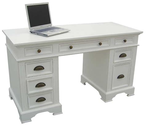 Unique Desks Joy Studio Design Gallery Best Design White Painted Desk