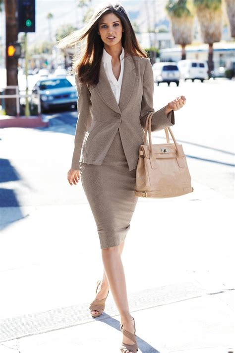 neutral colors fashion pinterest quot business casual quot staples bringing beauty to life