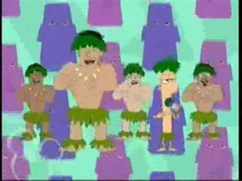 phineas and ferb backyard beach song phineas and ferb backyard beach song hq youtube