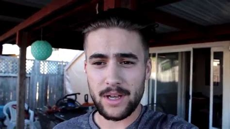 detached haircut for men disconnected undercut mens haircut undercut hairstyle
