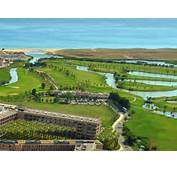 CS Alamos Golf Course  Green Fee Discount Algarve PORTUGAL