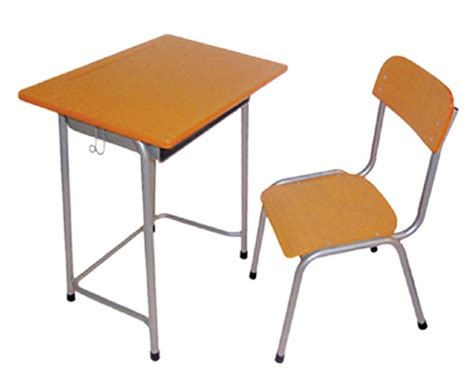Modern Chairs For Classroom With Children Classroom Desk With Chair