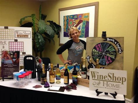 why i chose wineshop at home the wineshop lifestyle
