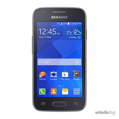 Samsung Galaksi Ace 4 samsung galaxy ace 4 prices compare the best plans from