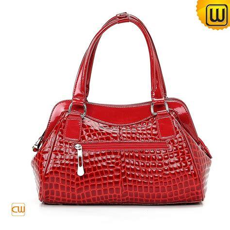 Kulot Gucci Tali Atas Bawah lucu leather messenger bags untuk wanita yang dijual