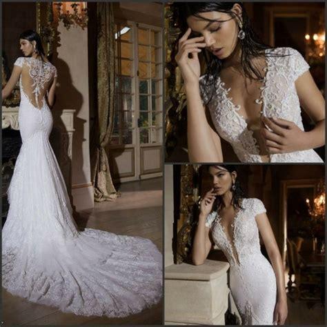 hochzeit zu dritt hochzeitskleider berta bridal gegenw 228 rtige brautmode