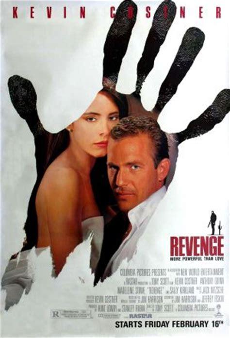 film ninja razbunarea postere revenge razbunarea