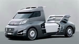 Fiat Caravan Fiat Caravan Salon