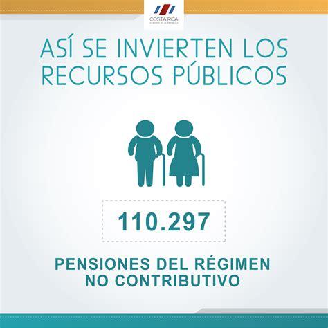 aumento salarios y pensiones 2016 en colombia aumento de pensiones para 2016 poder ejecutivo sancion 243