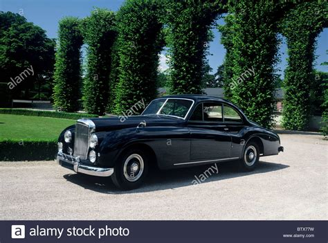 classic bentley coupe classic 1953 bentley r type abbott coupe vintage car in