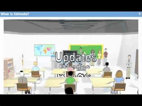 edmodo quiz maker youtube what is edmodo lessonpaths