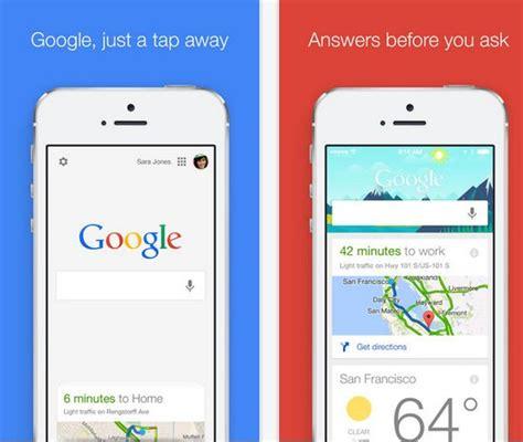 hacer preguntas en google nueva app de b 250 squeda de google permite hacer preguntas de