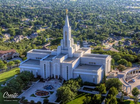 the church of jesus christ lds