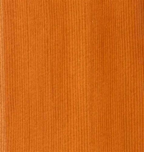 douglas porte di catania legno douglas americano castelvetrano trapani
