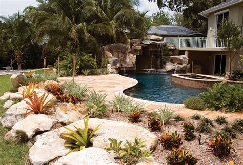 very nice pool company lafayette ca very nice pool company lafayette ca very nice pool company