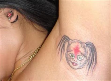 tattoo maker in chembur funny tattoos designs zee post