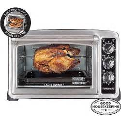 Farberware Toaster Oven Stainless Steel Farberware Convection Countertop Oven Stainless Steel