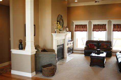 warm house colors the susan horak group blog interior paint colors that