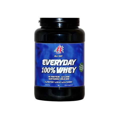 creatine everyday f1 nutrition everyday 100 whey all proteins