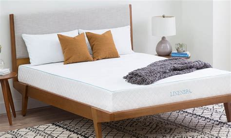 air mattresses vs memory foam mattresses overstock