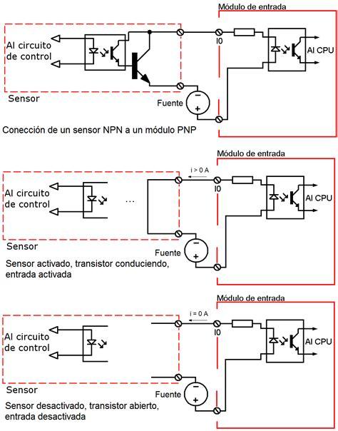 funcionamiento transistor npn y pnp transistor npn y pnp diferencias 28 images transistor bipolar o bjt conceptos b 225 sicos