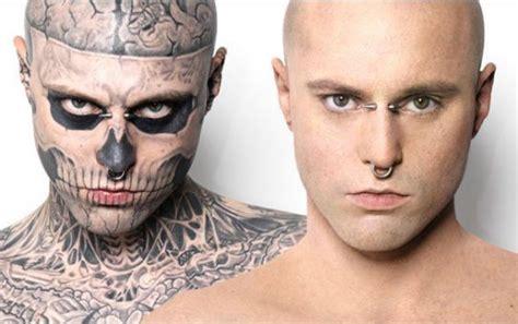kat von d tattoo makeup d makeup archives about make up